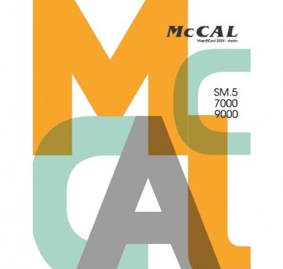 SM5.jpg