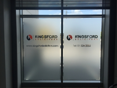 window-logo-Frosting.jpg