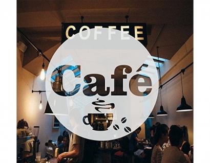 cafeetch2.jpg