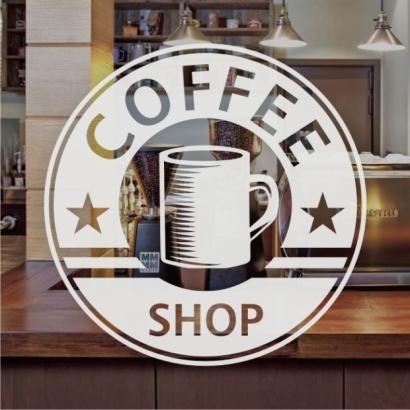 cafeetch3.jpg