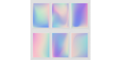 holographic1.png