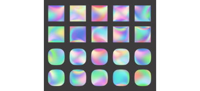 holographic2.png